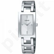 Moteriškas laikrodis LORUS RRW39DX-9