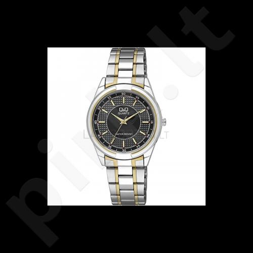 Vyriškas laikrodis Q&Q Q866-402Y