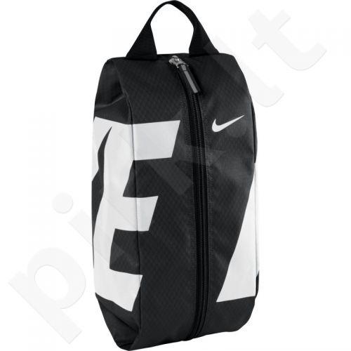 Krepšys avalynei Nike Team Training BA4926-001