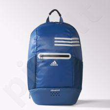 Kuprinė Adidas Climacool Backpack M  S18190