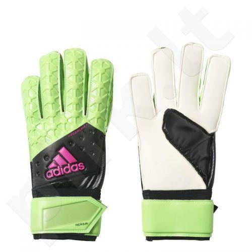 Pirštinės vartininkams  Adidas Ace Fingersave Replique AH7815