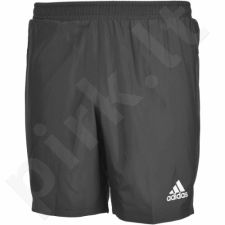 Bėgimo šortai Adidas Run Short M AI3295 7