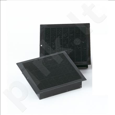 CATA A.C. Filter Decorative Classic/ For Neblia/ Clasica/ Omega/ Q/ Isla L/ PV/ Isla Gamma (02859391)