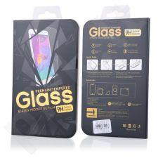 Apsauginis grūdintas stiklas Samsung G530 GRAND PRIME