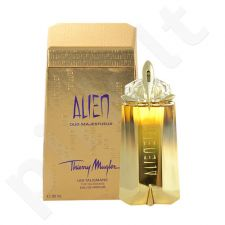 Thierry Mugler Alien Oud Majestueux, EDP moterims, 90ml