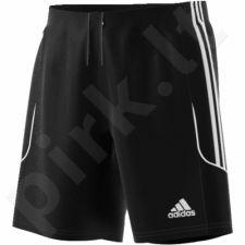 Šortai futbolininkams Adidas Squadra 13 M Z21572