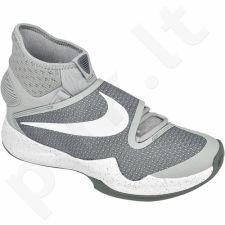 Krepšinio bateliai  Nike Zoom HyperRev 2016 M 820224-014