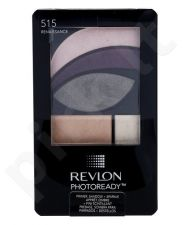 Revlon Photoready Primer, Shadow & Sparkle, kosmetika moterims, 2,8g, (515 Renaissance)