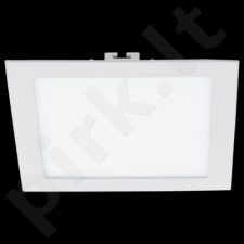 Įleidžiamas šviestuvas EGLO 94068 | FUEVA 1
