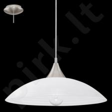 Pakabinamas šviestuvas EGLO 91496 | LAZOLO