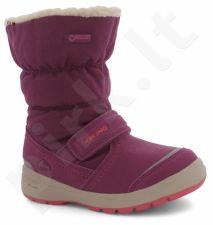 Žieminiai auliniai batai vaikams VIKING GISL GTX (3-86020-1751)