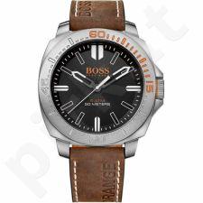 Vyriškas HUGO BOSS ORANGE laikrodis 1513294