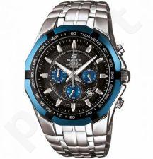 Vyriškas laikrodis Casio Edifice EF-539D-1A2VEF