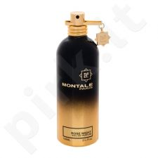 Montale Paris Rose Night, EDP moterims ir vyrams, 100ml, (testeris)