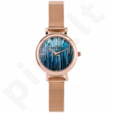Moteriškas Jordan Kerr laikrodis JKAW646AM
