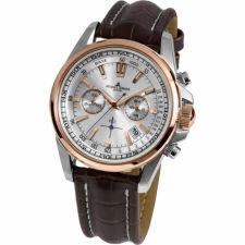 Vyriškas laikrodis Jacques Lemans 1-1117.1NN