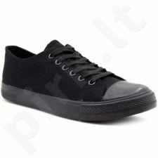 Laisvalaikio batai McKeylor
