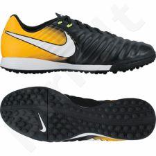Futbolo bateliai  Nike TiempoX Ligera IV TF M 897766-008