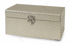 Dėžutė Mdf Champain