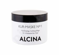 ALCINA N°1, plaukų kremas moterims, 200ml
