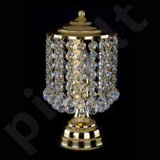 Šviestuvas krištolo 224-MARRYLIN TL ArtGlass