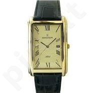 Universalus laikrodis Romanson TL0110 XG GD