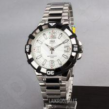 Vyriškas laikrodis Q&Q Q840J204Y