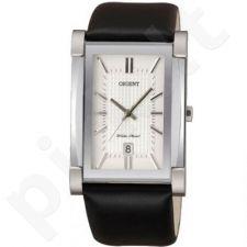 Vyriškas laikrodis Orient FUNDJ004W0