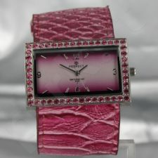 Moteriškas laikrodis Laikrodis PERFECT PRF-K10-009