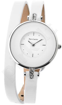 Laikrodis PIERRE LANNIER 121H600