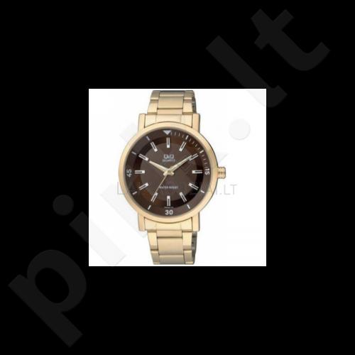 Vyriškas laikrodis Q&Q Q892J002Y