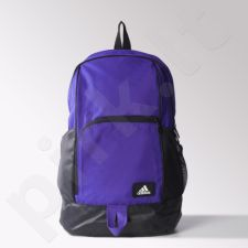 Kuprinė Adidas NGA Backpack M S23131