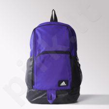Kuprinė Adidas NGA Backpack M S23131