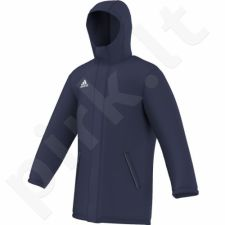 Striukė Adidas CoreF Stadium Jacket M S22294