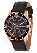Laikrodis GUARDO 9683-5