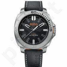 Vyriškas HUGO BOSS ORANGE laikrodis 1513295
