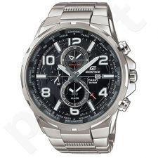 Vyriškas laikrodis Casio Edifice EFR-302D-1AVUEF