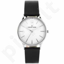 Moteriškas laikrodis Jordan Kerr JKAW679JS