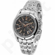 Vyriškas laikrodis Jacques Lemans 1-1117.1XN