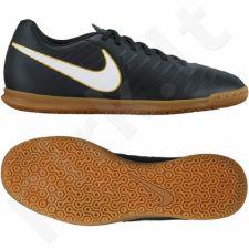 Futbolo bateliai  Nike TiempoX Rio IV IC M 897769-002