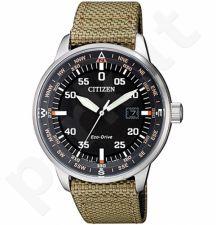 Vyriškas laikrodis Citizen BM7390-14E