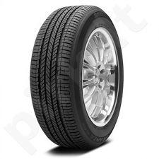 Vasarinės Bridgestone Turanza EL-400 R17