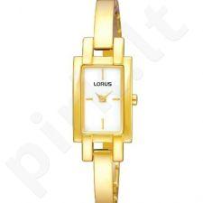 Moteriškas laikrodis LORUS REG58FX-9