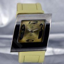 Moteriškas laikrodis Laikrodis PERFECT PRF-K05-001