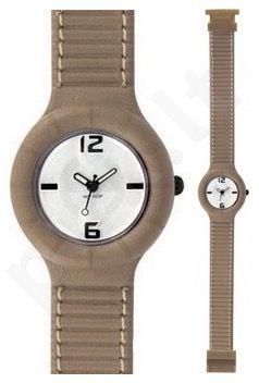 Laikrodis HIP HOP - OYSTER
