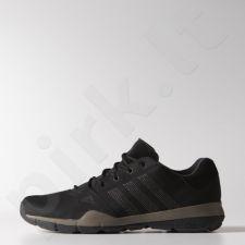 Sportiniai batai  trekingui Adidas Anzit DLX M18556