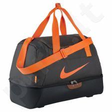 Krepšys Nike Football Hardcase BA5100-080