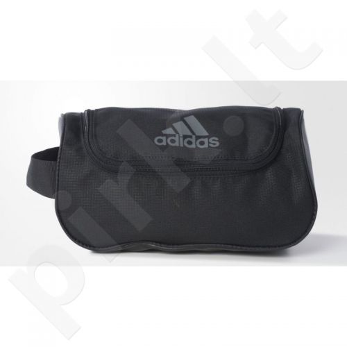 Kosmetinė Adidas 3-Stripes Performance WashKit AK0021