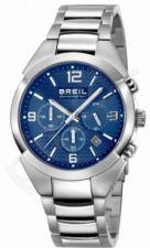 Vyriškas laikrodis-chronometras BREIL GAP