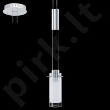 Pakabinamas šviestuvas EGLO 91545 | AGGIUS